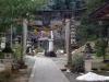 temple-natadera-Komatsu-vers-un-autel