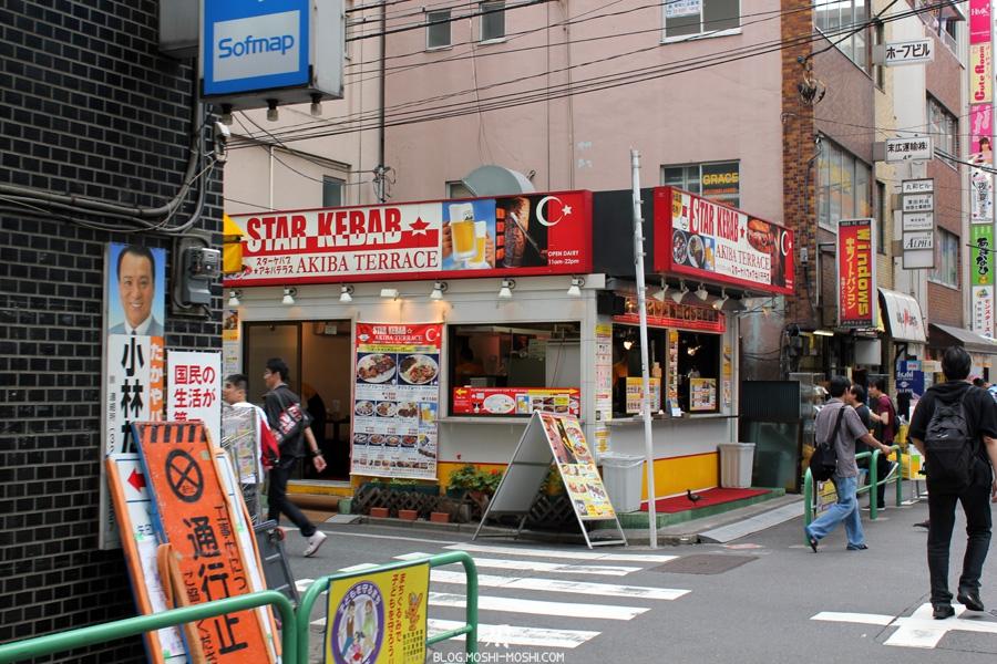 quartier-akiba-kebab