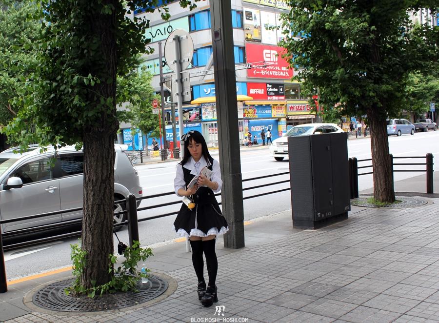 quartier-akiba-maid-abandonnee
