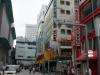 quartier-akiba-coin-perdu