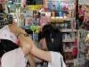 quartier-akiba-essai-maquillage