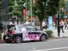 quartier-akiba-voiture-tunning-manga