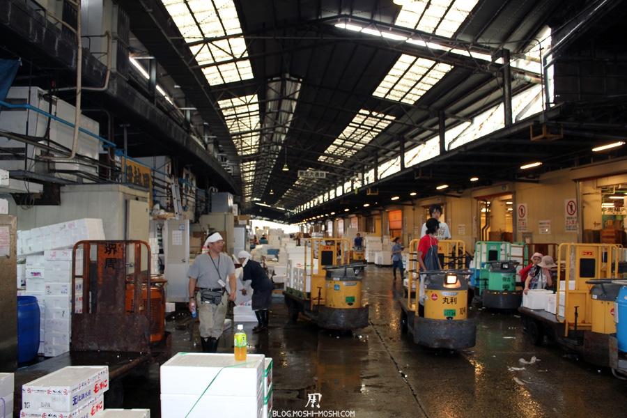 marche-tsukiji-Tokyo-interieur