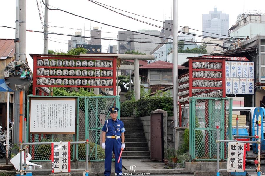 marche-tsukiji-Tokyo-petit-sanctuairer
