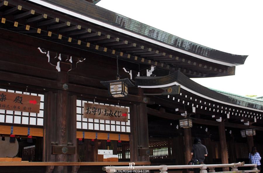 meiji-jingu-Tokyo-cote