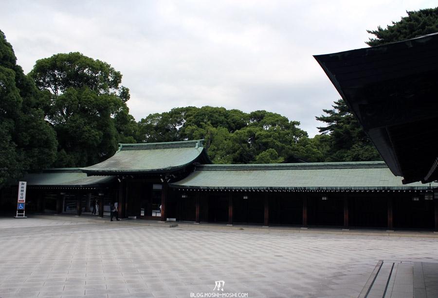 meiji-jingu-Tokyo-entree