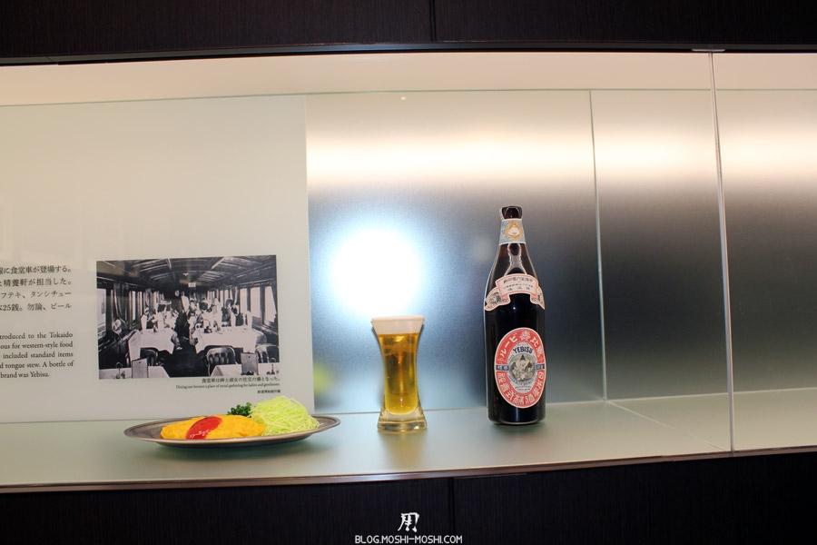 quartier-ebisu-Tokyo-musee-biere-yebisu-accompagnement