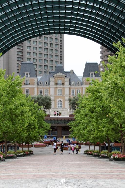 quartier-ebisu-Tokyo-yebisu-garden-place-vue-chateau-robuchon