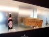 quartier-ebisu-Tokyo-musee-biere-yebisu-export-paris