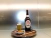 quartier-ebisu-Tokyo-musee-biere-yebisu-plateau-repas