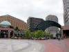 quartier-ebisu-Tokyo-yebisu-garden-place-centre-commercial
