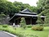 palais-imperial-Tokyo-jardin-est-batiment-historique