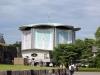 palais-imperial-Tokyo-jardin-est-musique-hall