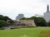 palais-imperial-Tokyo-jardin-est-reste-donjon