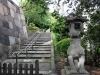 palais-imperial-Tokyo-jardin-est-route-entree