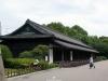 palais-imperial-Tokyo-jardin-est-samurai