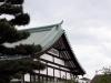 palais-imperial-Tokyo-jardin-est-toit-batiment