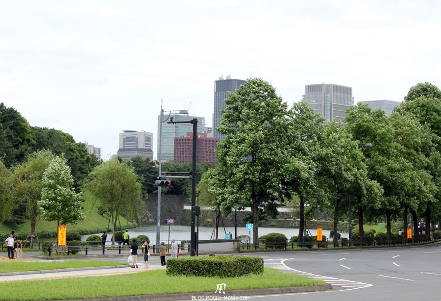 palais-imperial-Tokyo-approche-palais