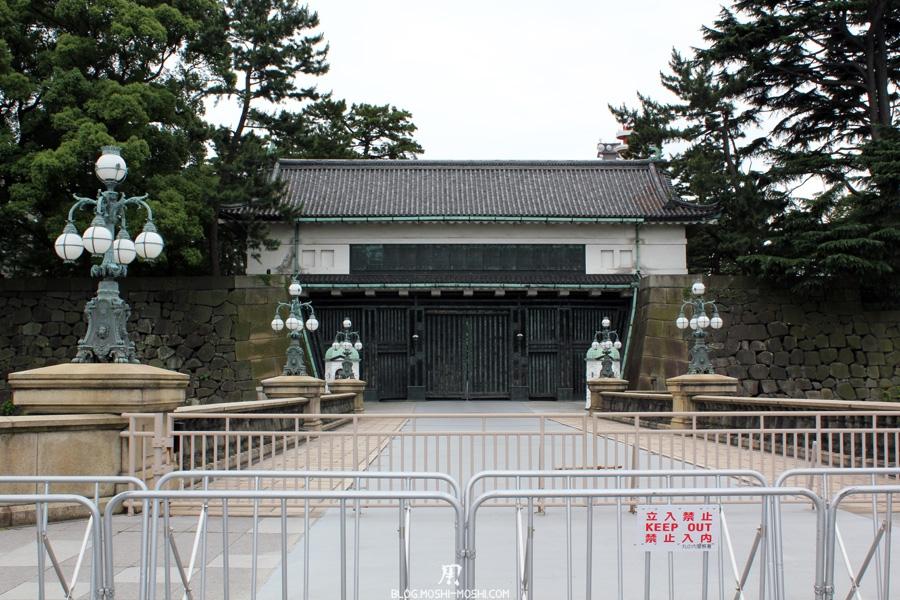 palais-imperial-Tokyo-ferme-partout