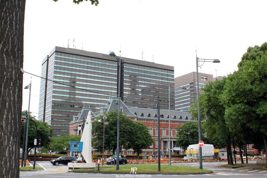 palais-imperial-Tokyo-restaurant-robuchon