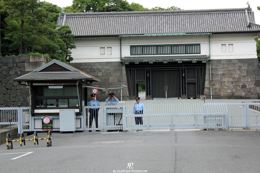 palais-imperial-Tokyo-securite-renforcee