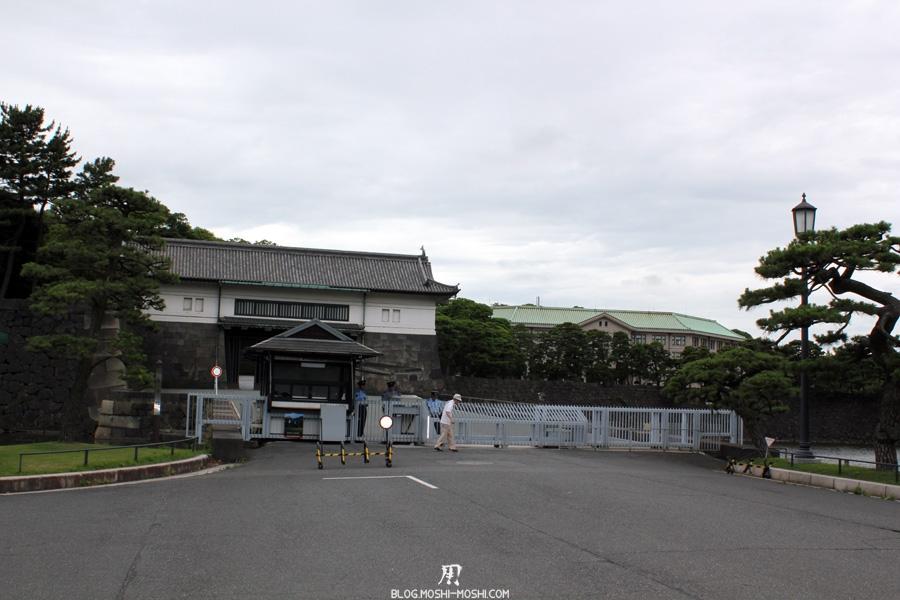 palais-imperial-Tokyo-tu-rentres-pas