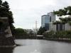 palais-imperial-Tokyo-entre-tradition-et-modernite