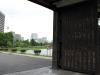 palais-imperial-Tokyo-entree-esplanade