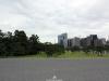 palais-imperial-Tokyo-grande-esplanade