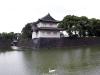 palais-imperial-Tokyo-tour-de-garde