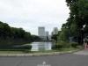palais-imperial-Tokyo-vue-douves