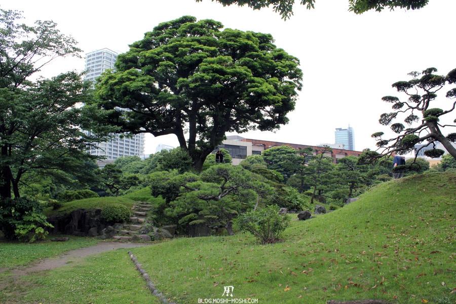 parc-kyu-shiba-rikyu-Tokyo-belle-arbre
