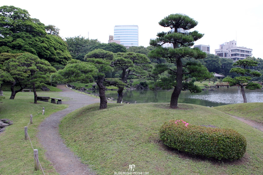 parc-kyu-shiba-rikyu-Tokyo-centre-park