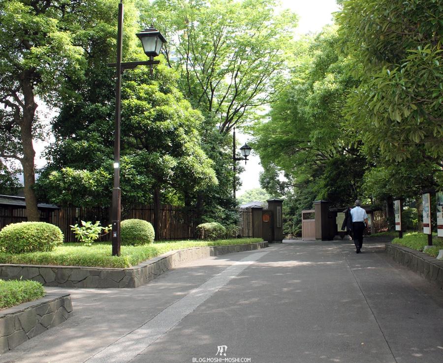 parc-kyu-shiba-rikyu-Tokyo-entree