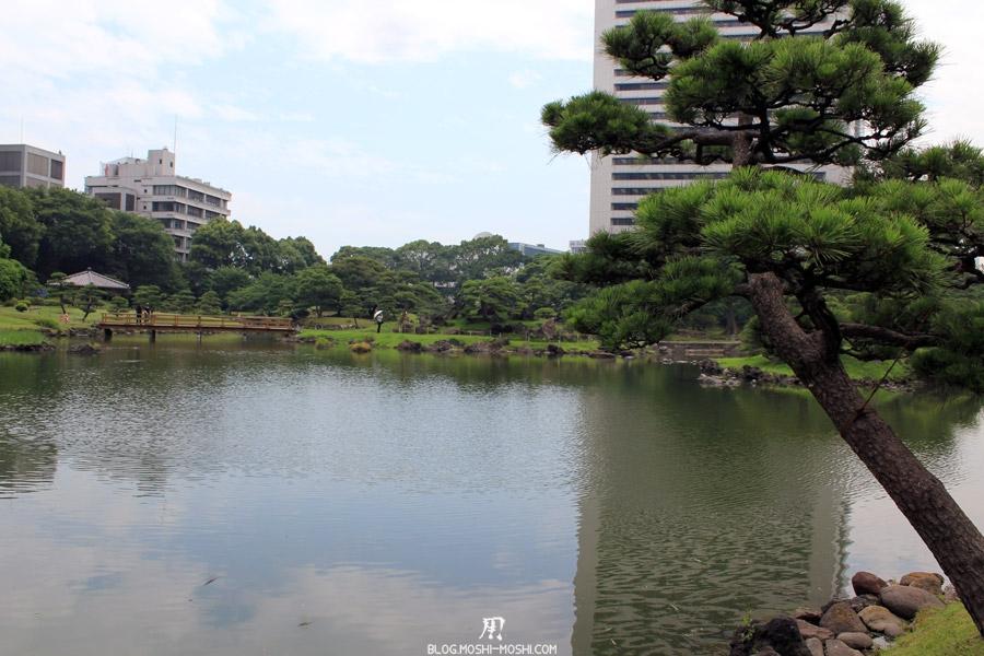 parc-kyu-shiba-rikyu-Tokyo-ilot-central