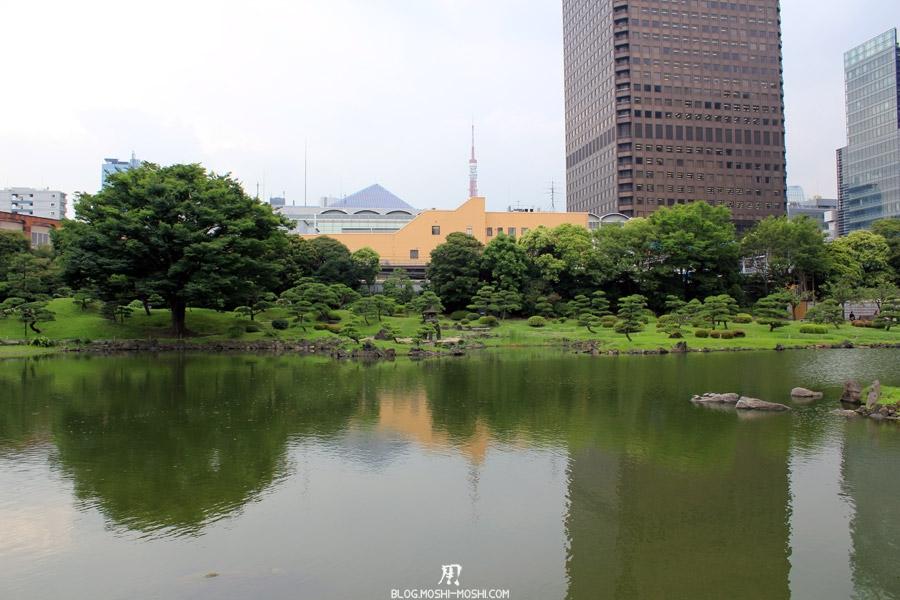 parc-kyu-shiba-rikyu-Tokyo-tour-de-tokyo