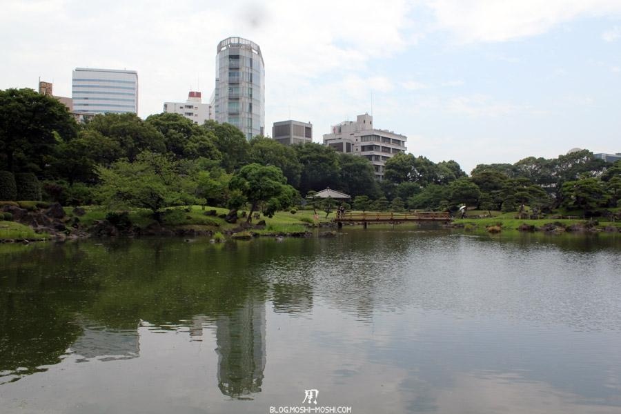 parc-kyu-shiba-rikyu-Tokyo-vue-building