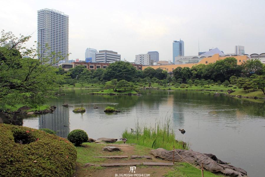 parc-kyu-shiba-rikyu-Tokyo-vue-large
