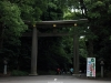parc-Meiji-Jingu-Tokyo-entree