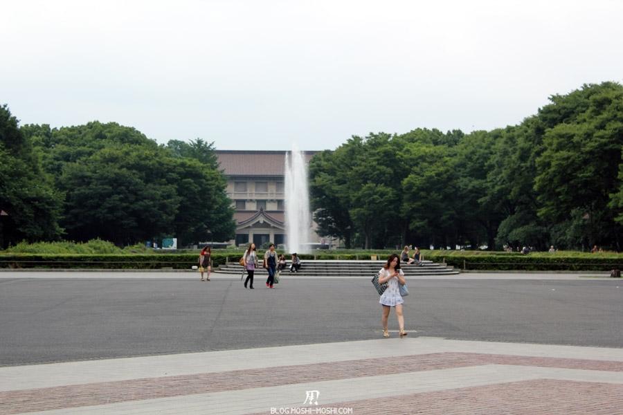 parc-ueno-Tokyo-grande-place-activites