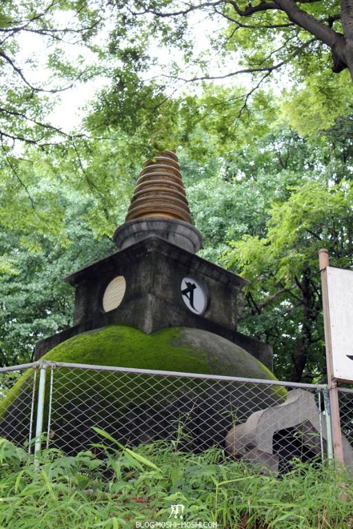 parc-ueno-Tokyo-sanctuaire-toshogu-paysage-miyasaki