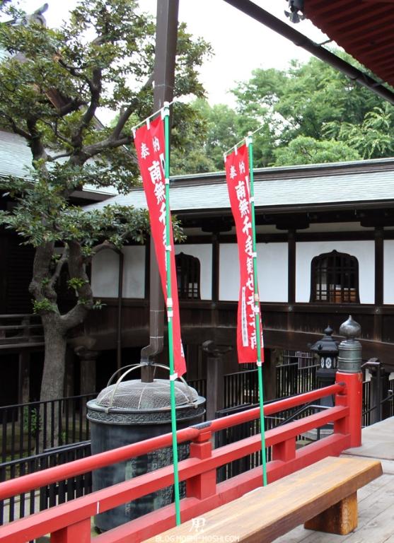 parc-ueno-Tokyo-temple-kiyomizu-kannondo-repos