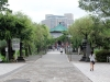 parc-ueno-Tokyo-salle-concert