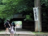 parc-ueno-Tokyo-sanctuaire-toshogu