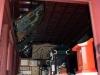 parc-ueno-Tokyo-temple-kiyomizu-kannondo-entree
