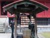 parc-ueno-Tokyo-temple-kiyomizu-kannondo-purification