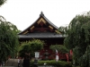 parc-ueno-Tokyo-temple-kiyomizu-kannondo