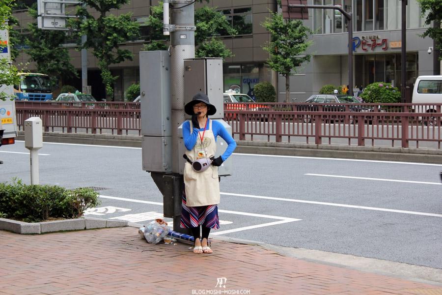 quartier-ginza-Tokyo-pub-rue-femme