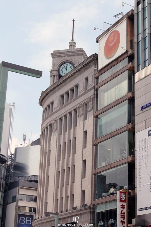quartier-ginza-Tokyo-restaurant-pomme