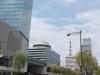 quartier-ginza-Tokyo-buildings